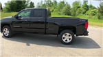 2018 Silverado 1500 Double Cab 4x4,  Pickup #6-14159 - photo 8