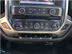 2018 Silverado 1500 Double Cab 4x4,  Pickup #6-14217 - photo 19