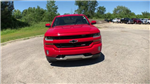 2018 Silverado 1500 Double Cab 4x4,  Pickup #6-14217 - photo 5
