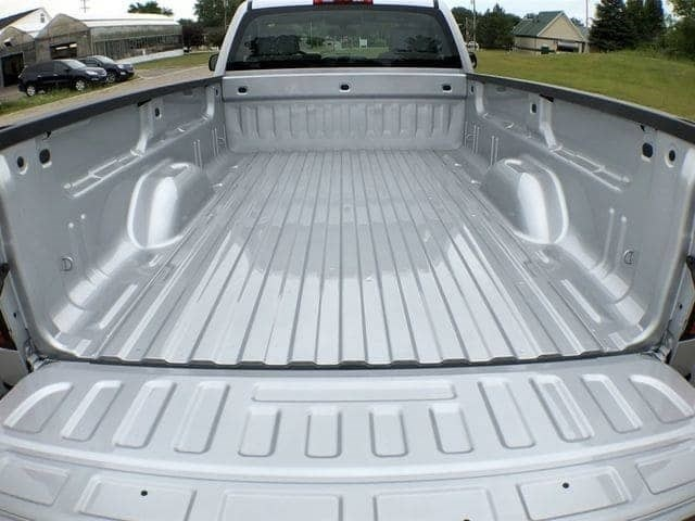 2018 Silverado 1500 Regular Cab 4x2,  Pickup #6-14407 - photo 21