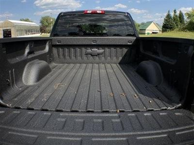 2019 Silverado 1500 Double Cab 4x4,  Pickup #6-14619 - photo 23
