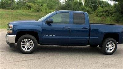 2019 Silverado 1500 Double Cab 4x2,  Pickup #6-14661 - photo 7