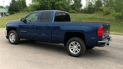 2019 Silverado 1500 Double Cab 4x2,  Pickup #6-14661 - photo 2
