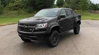 2019 Colorado Crew Cab 4x4,  Pickup #6-14973 - photo 6