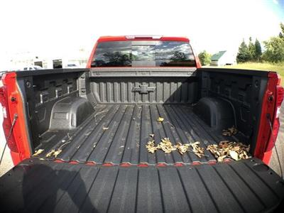 2019 Silverado 1500 Crew Cab 4x4,  Pickup #6-15603 - photo 22
