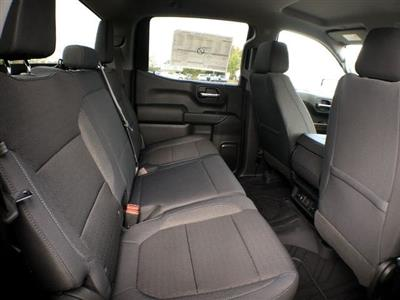 2019 Silverado 1500 Crew Cab 4x4,  Pickup #6-15675 - photo 25