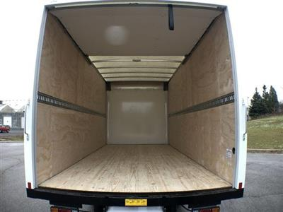 2018 LCF 4500 Regular Cab,  Supreme Signature Van Dry Freight #6-15692 - photo 20