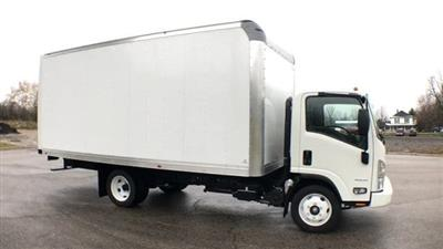 2018 LCF 4500 Regular Cab,  Supreme Signature Van Dry Freight #6-15692 - photo 5