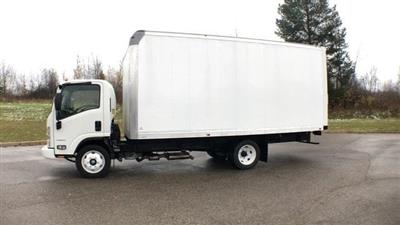 2018 LCF 4500 Regular Cab,  Supreme Signature Van Dry Freight #6-15692 - photo 8
