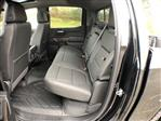 2019 Silverado 1500 Crew Cab 4x4,  Pickup #6-15722 - photo 22