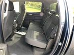 2019 Silverado 1500 Crew Cab 4x4,  Pickup #6-15749 - photo 21