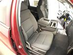 2018 Silverado 1500 Crew Cab 4x2,  Pickup #6-16325 - photo 25