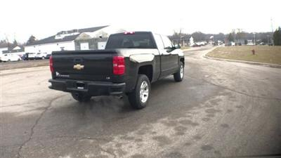 2019 Silverado 1500 Double Cab 4x4,  Pickup #6-16569 - photo 8