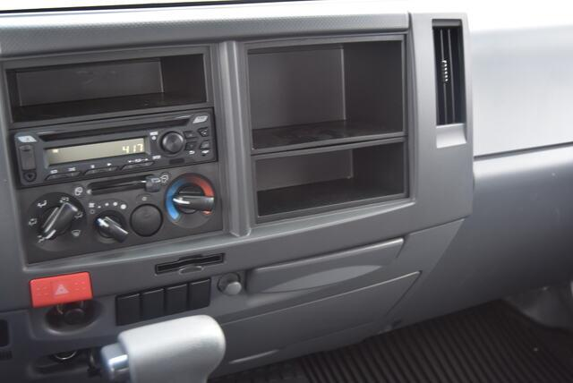 2020 Chevrolet LCF 4500 Regular Cab DRW 4x2, Morgan Dry Freight #20642 - photo 16