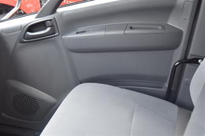 2020 Chevrolet LCF 4500 Regular Cab DRW 4x2, Morgan Dry Freight #20642 - photo 17