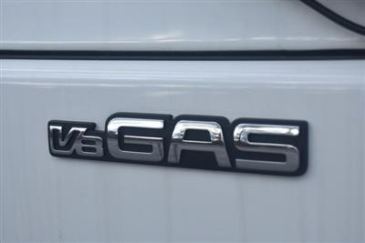2020 Chevrolet LCF 4500 Regular Cab DRW 4x2, Morgan Dry Freight #20642 - photo 6