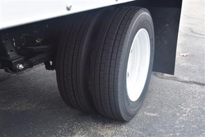 2020 Chevrolet LCF 4500 Regular Cab DRW 4x2, Morgan Dry Freight #20642 - photo 7