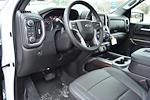 2021 Chevrolet Silverado 1500 Crew Cab 4x4, Pickup #21254 - photo 12
