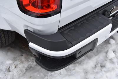 2021 Chevrolet Colorado Extended Cab 4x4, Pickup #21265 - photo 8
