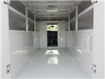 2017 Express 3500, Reading Aluminum CSV Service Utility Van #T2090 - photo 6