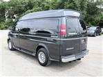 2018 Savana 2500 4x2,  Passenger Wagon #F18779 - photo 1