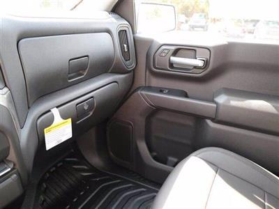 2020 GMC Sierra 1500 Regular Cab 4x4, Pickup #F20541 - photo 2