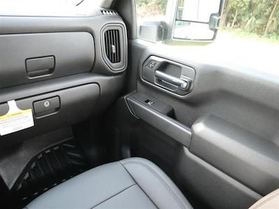 2020 GMC Sierra 2500 Crew Cab 4x2, Knapheide Steel Service Body #F20747 - photo 10