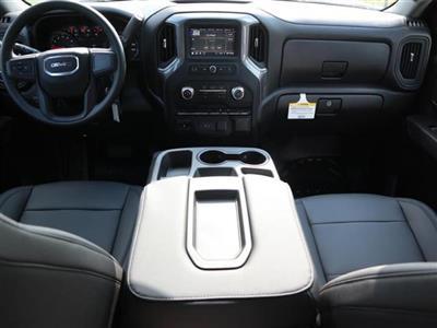 2020 GMC Sierra 3500 Crew Cab 4x4, Monroe MSS II Service Body #F20759 - photo 7