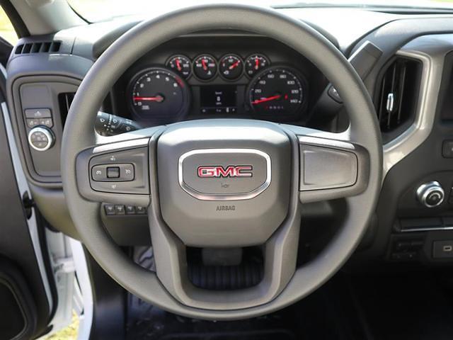 2020 GMC Sierra 2500 Crew Cab 4x2, Monroe MSS II Service Body #F20845 - photo 14