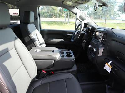 2020 GMC Sierra 2500 Regular Cab 4x2, Knapheide Steel Service Body #F20849 - photo 11
