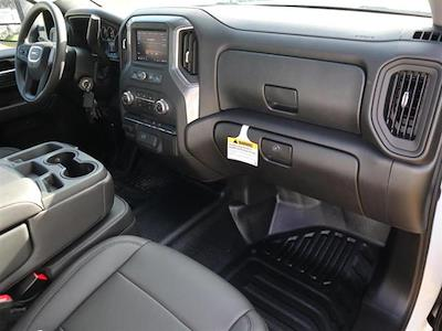 2020 GMC Sierra 2500 Regular Cab 4x2, Knapheide Steel Service Body #F20849 - photo 7