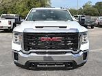 2021 GMC Sierra 3500 Crew Cab 4x4, Cab Chassis #F21166 - photo 3