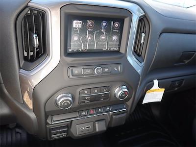 2021 GMC Sierra 1500 Crew Cab 4x2, Pickup #F21273 - photo 12