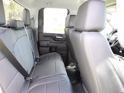 2021 GMC Sierra 2500 Double Cab 4x4, Knapheide Steel Service Body #F21516 - photo 11