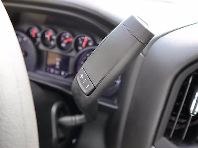 2021 GMC Sierra 2500 Double Cab 4x4, Knapheide Steel Service Body #F21516 - photo 13