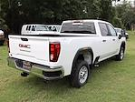 2021 GMC Sierra 2500 Crew Cab 4x4, Pickup #F21517 - photo 2