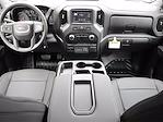 2021 GMC Sierra 2500 Crew Cab 4x4, Pickup #F21517 - photo 7