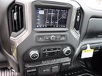 2021 GMC Sierra 2500 Crew Cab 4x4, Pickup #F21517 - photo 12