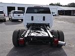 2021 GMC Sierra 3500 Crew Cab 4x4, Cab Chassis #F21541 - photo 5