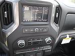2021 GMC Sierra 3500 Crew Cab 4x4, Knapheide Steel Service Body #F21575 - photo 11