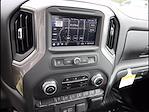 2021 GMC Sierra 1500 Regular Cab 4x4, Pickup #F21591 - photo 11