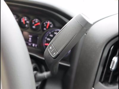 2021 GMC Sierra 3500 Regular Cab 4x4, Cab Chassis #F21657 - photo 13