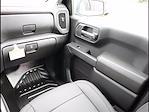 2021 GMC Sierra 3500 Regular Cab 4x4, Cab Chassis #F21657 - photo 10
