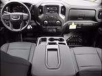 2021 GMC Sierra 3500 Regular Cab 4x4, Cab Chassis #F21657 - photo 7