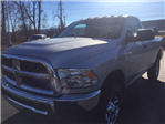 2017 Ram 2500 Regular Cab 4x4, Pickup #16238 - photo 1
