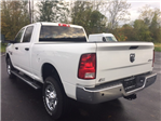 2017 Ram 2500 Crew Cab 4x4, Pickup #16276 - photo 1
