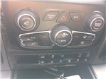 2014 Ram 1500 Crew Cab 4x4, Pickup #16390A - photo 15