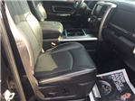 2014 Ram 1500 Crew Cab 4x4, Pickup #16390A - photo 19