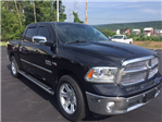 2014 Ram 1500 Crew Cab 4x4, Pickup #16390A - photo 4