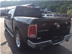 2014 Ram 1500 Crew Cab 4x4, Pickup #16390A - photo 2